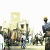 Saint Louis, Sénégal