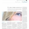 Article_Mediabask_doc Camille