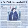 Article_SOuest_docCamille_1_resized