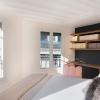 Appartement Paris 6ème - Face Jardin Luxembourg