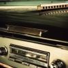 Blues et Cadillac_4