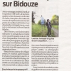 article-2-Sud-Ouest_Kiff-Graff-Jean-Weber-2_1_resized