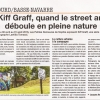 article-3-La-semaine-du-pays-basque_Kiff-Graff_Jacques-Anicet_1_resized