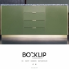 Bocklip