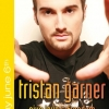 Tristan Garner, 5