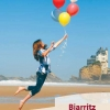 Le Guide pratique de Biarritz