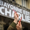 JesuisCharlie_01