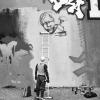 graffiti_6