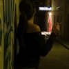 Vue de dos_10_Laetitia Tomassi Resized