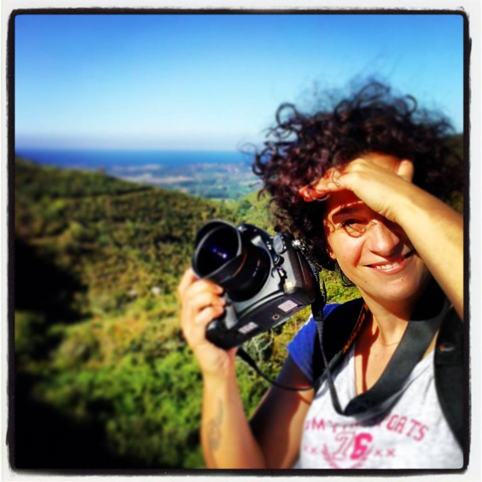 laetitia_tomassi_photography