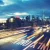 New York, E.U