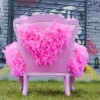 Fauteuil Baby Doll