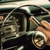 Blues et Cadillac_3
