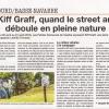 article-3-La-semaine-du-pays-basque_Kiff-Graff_Jacques-Anicet_1_resized