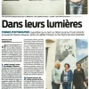 article-femmes-photographes_sud-ouest_resized