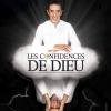 Affiche Farid, Les confidences de Dieu