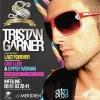 Tristan Garner_3