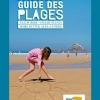 Le Guide des plages de Biarritz