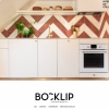 Bocklip - interieurs de collection