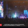 Biarritz magazine, Pharrell Williams
