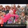 Biarritz Magazine, Le Festival des Arts de la Rue