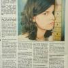 article, Clo, Niort