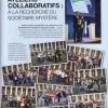 Journal interne de la Casden