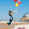 Le Guide pratique de Biarritz
