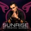 Tristan Garner, 2