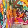graffiti_14