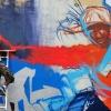 graffiti_8